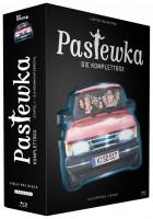 Pastewka Weihnachtsgeschichte