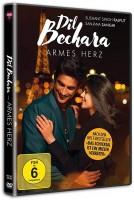 Armes Herz - Dil Bechara (DVD)