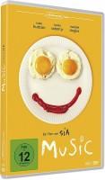 Music (DVD)