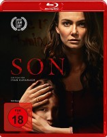 Son (Blu-ray)