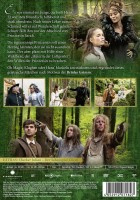 Der starke Hans - 6 auf einen Streich (DVD)