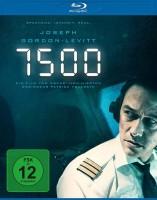 7500 (Blu-ray)