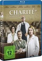 Charité - Staffel 3 (Blu-ray)
