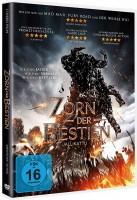 Zorn der Bestien - Jallikattu (DVD)
