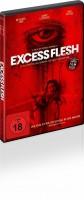 Excess Flesh (DVD)