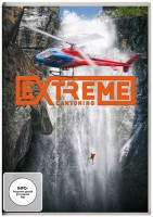 Extreme Canyoning (DVD)