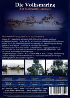 Die Volksmarine - Teil 4 (DVD)