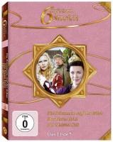 6 auf einen Streich - Vol. 06 (DVD)
