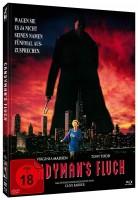 Candyman - Limited Edition Mediabook / Cover B (Blu-ray)