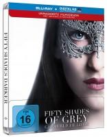 Shades of gray unmaskierte filmversion