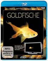 Goldfische (Blu-ray)
