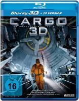 Cargo - Da draussen bist du allein 3D - Blu-ray 3D + 2D (Blu-ray)