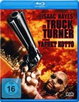 Truck Turner - Chicago Poker (Blu-ray)