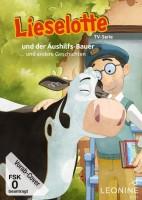 Lieselotte - TV Serie / DVD 5+6 im Set (DVD)