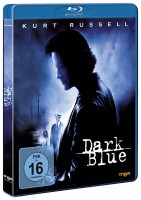 Dark Blue (Blu-ray)