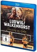 : LudwigWalkenhorst Der Weg zu Gold ansehen