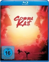 Cobra Kai - Staffel 02 (Blu-ray)