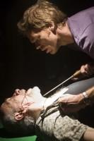 Dexter - Die komplette Serie / Bloodslide Box (Blu-ray)