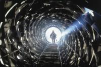 Event Horizon Dvd