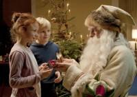 Als der Weihnachtsmann vom Himmel fiel (DVD)