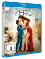 Zero (Blu-ray)