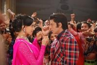 Om Shanti Om - Shah Rukh Khan Classics (Blu-ray)