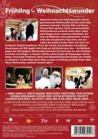 Frühling - Weihnachtswunder - Herzkino (DVD)