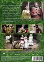 Schneeweißchen und Rosenrot - 6 auf einen Streich (DVD)