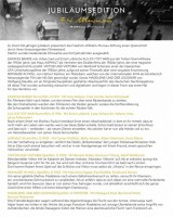 50 Jahre Murnau-Stiftung - Jubiläumsedition (Blu-ray)
