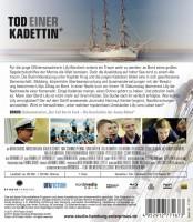 Tod einer Kadettin (Blu-ray)