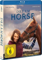 Dream Horse (Blu-ray)