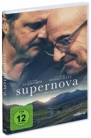 Supernova (DVD)