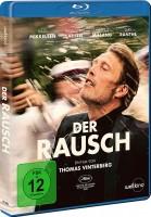 Der Rausch (Blu-ray)