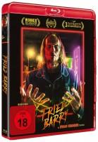 Fried Barry (Blu-ray)