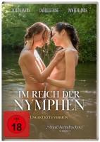 Im Reich der Nymphen - Uncut (DVD)