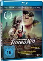 Turbo Kid (Blu-ray)