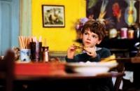 Eine zauberhafte Nanny (DVD)