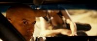 Fast & Furious - Neues Modell. Originalteile. (DVD)
