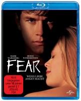 Fear - Wenn Liebe Angst macht (Blu-ray)