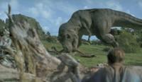 Jurassic Park - Blu-ray 3D + 2D (Blu-ray)