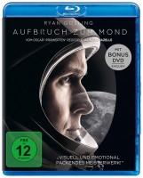 Aufbruch zum Mond (Blu-ray)
