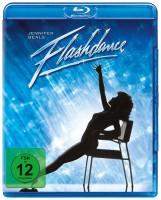 Flashdance (Blu-ray)