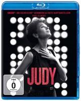 Judy (Blu-ray)