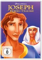 Joseph - König der Träume (DVD)
