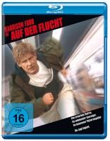 Auf der Flucht (Blu-ray)