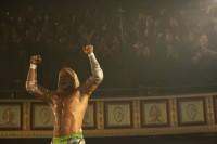 The Wrestler - Blu Cinemathek (Blu-ray)