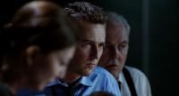 Das Bourne Vermächtnis - Steelbook (Blu-ray)