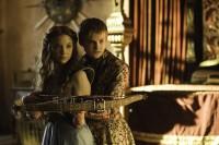 Game of Thrones - Die komplette Serie / 4K Ultra HD Blu-ray (4K Ultra HD)