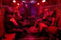 The Suicide Squad - 4K Ultra HD Blu-ray + Blu-ray (4K Ultra HD)