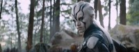 Star Trek - Beyond (Blu-ray)
